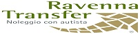 Ravenna Transfer | Hello world! - Ravenna Transfer
